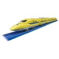 923 Dr. Yellow 6組車廂列車套裝