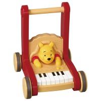 IP Disney Baby-Pooh Walker Piano