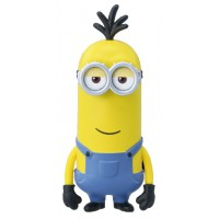 FG Minions 2-Metacolle Figure Kevin (New PKG)