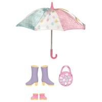 LC Licca Accessory LG-03 Umbrella