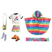 LC Licca Dress-Happy Summer FES Wear