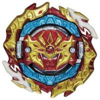 爆旋陀螺 B-188 星際巨神改造套裝