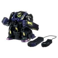 VH Buttobuster Robot B