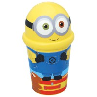 MS Minions 2-Fullchara Ice Mug Bob