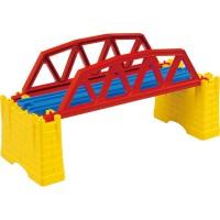 Plarail J-03 小鐵橋