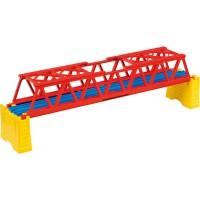 Plarail J-04 大鐵橋