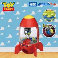 GM Disney-Toy Story Space Crane